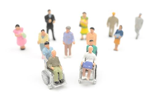 介護職に必要な対象者別のマナー・接遇・言葉づかい
